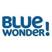 Blue Wonder