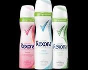 Deodorants für Ihre
