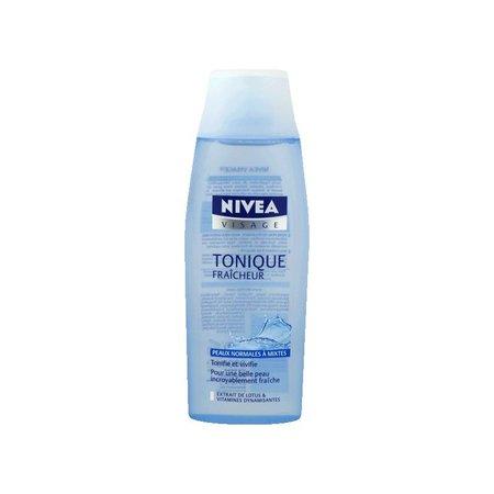 Visage Verfrissende Tonic 200 ml