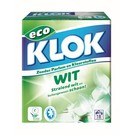 KLOK Eco Clock Waschmittel weißen 1.215 Kilogramm