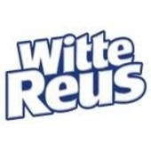 witte reus