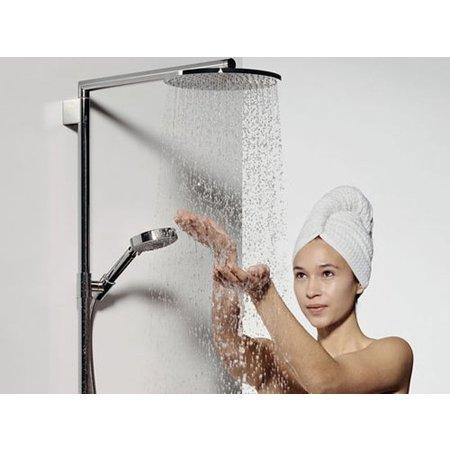 Dusche und Bad for Her