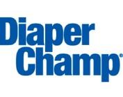 Diaperchamp
