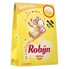 Robijn RUBY Geurbuiltje Zwitsal 3st