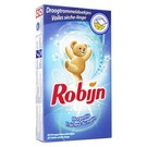 Robijn RUBY Tumble Morgen Frische Wipes 20st
