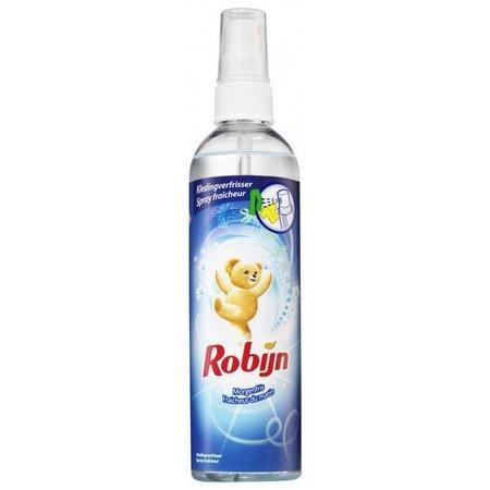 RUBY Aktualisieren Frischer Morgen 300ml