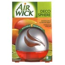 AIR WICK Airwick DecoSphere Mango & Lime 75ml