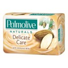 Palmolive PALMOLIVE Naturals Tabletzeep Sensitive Amandel