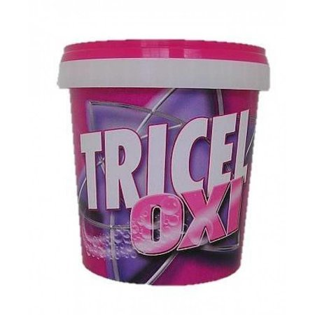 TRICEL Oxi Stain Remover 750gr