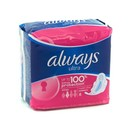 Always Always maandverband 8st Ultra super plus