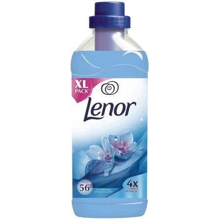 Lenor Spring Awakening - 56 wasbeurten - Wasverzachter