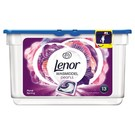 Lenor Lenor Tabs pearls Floral Spring 13 tabs