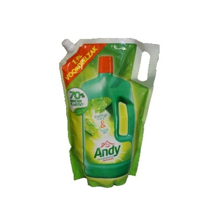 Andy Cleaner 1.9 L