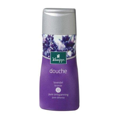 Kneipp Lavendel - 200 ml - Duschgel