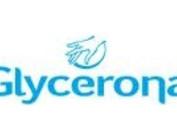 Glycerona
