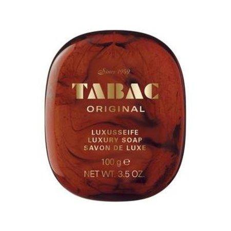 Tabac Original - 150 gr. - Soap