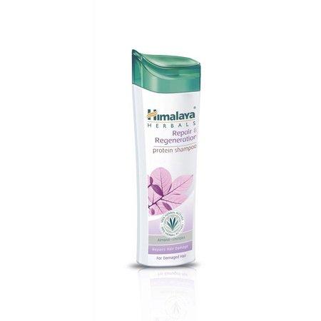 Himalaya Pflanzen Protein Shampoo 200ml Repair & Regeneration