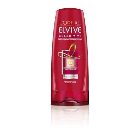 L'Oreal Elvive Farbe Vive Conditioner 50ml