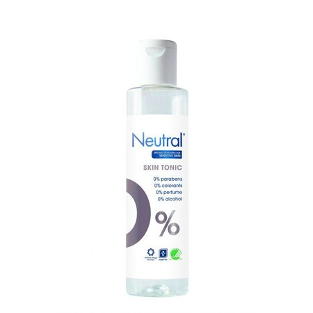 Neutral Face Tonic 150 ml