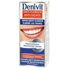 Denivit Denivit Zahnpasta Anti Blotches 50ml