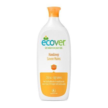 Ecover Handseife Citrus Ora Nav