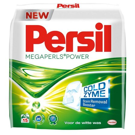 Persil Megaperls Power 900 gram