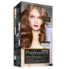 L`Oréal L'Oréal Préférence 06.23 Toskana Perle Licht