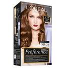 L`Oréal L'Oréal Préférence 6.23 Toscane Parelmoer Lichtbruin