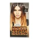 L`Oréal L'Oréal Préférence Wilde Ombre Ombres №1 für Licht zu Dunkles Haar
