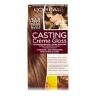 L`Oréal L'Oreal Casting Crème Gloss 600 Cappuccino Dunkel