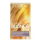 L`Oréal L'Oreal Perfekte Blonde Super-Blondine