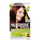Garnier Garnier Nutrisse Crème 46 - Roodbruin