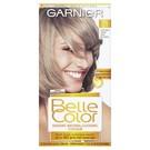 Garnier Garnier Belle Color 4 - Ash blond - die permanente Haarfärbung