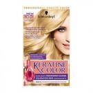 Schwarzkopf Schwarzkopf Keratine Color 10.0 Natuurlijk Blond