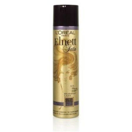 L'Oréal Elnett Luminize 300 ml