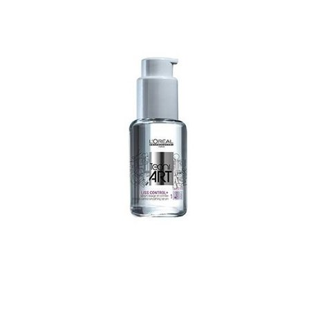 LISS CONTROL PLUS serum 50 ml