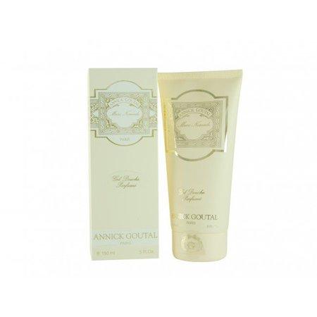 Annick Goutal Musc Nomade - 150 ml - Shower gel