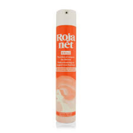 Roja Net Hairspray 400ml Normal