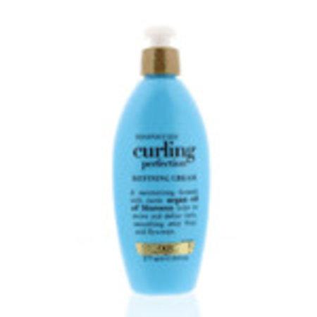 Organix curling defin.moroc. 177 ml