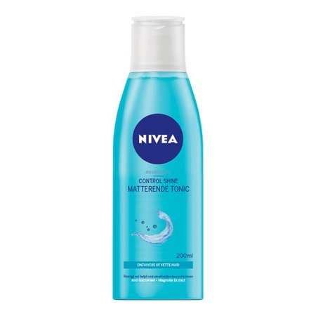 Nivea Tonic Pure Effect Stay Clear 200 ml