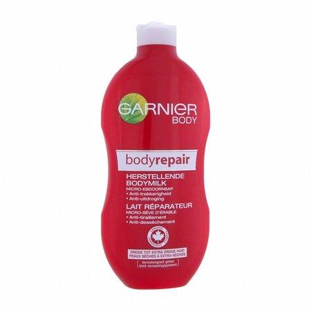 Garnier Body Repair -400ml- Bodymilk