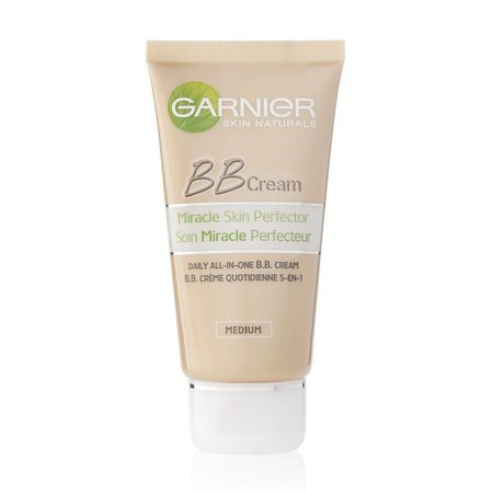 Garnier BB Cream Classic Medium 50 ml