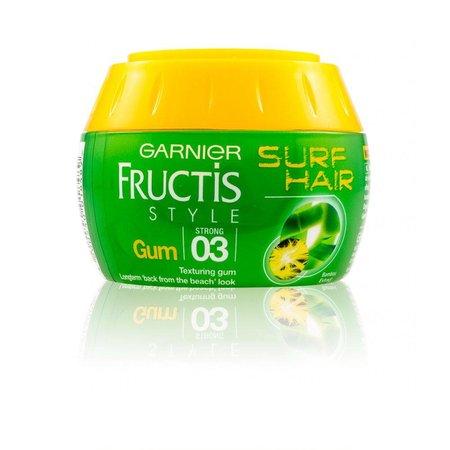 Garnier Fructis Style Surf Hair 150 ml