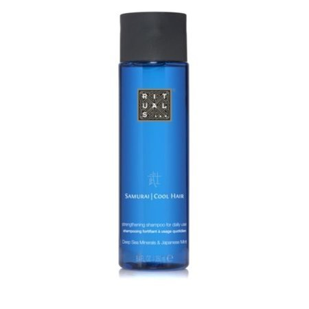 RITUALS Samurai Cool Hair - 250ml - Shampoo