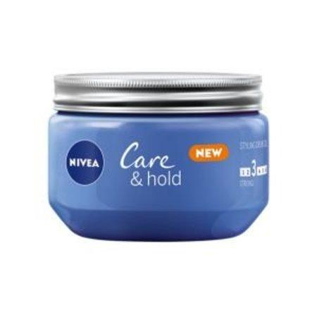 Nivea Pflege & Hold Styling-Creme 150 ml