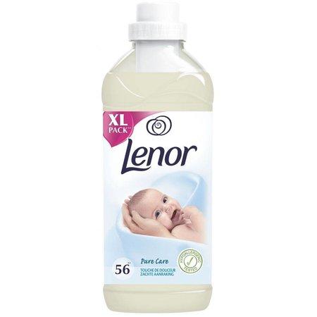 Lenor Wasverzachter Gentle Touch 1400 ml
