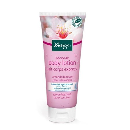 Kneipp Bodylotion Mandelblüte 200 ml