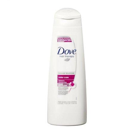 Dove Shampoo Color Rescue 250 ml