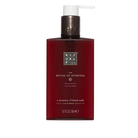 RITUALS The Ritual of Ayurveda Handzeep - 300 ml - Hand Wash