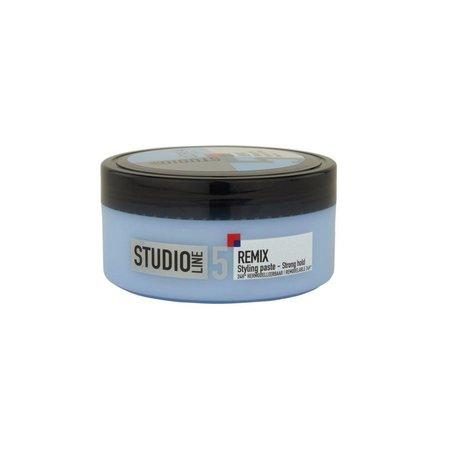 L'Oréal Studio Line Spezial FX Remix Paste 150 ml